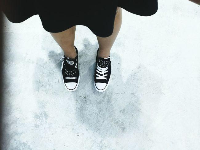 Shoes Shoe Standing Fashion Human Leg Close-up EyeEm Eyeem Marketplace Eyeem Collection Eyeem Market EyeEm Gallery EyeEm Market © Eyemphotography Yayornay Fromtop Fromtoptobottom