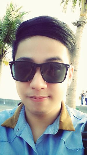 Cool Shades cool :) Summer! ♥