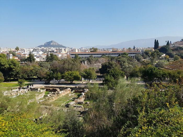 Athens EyeEm