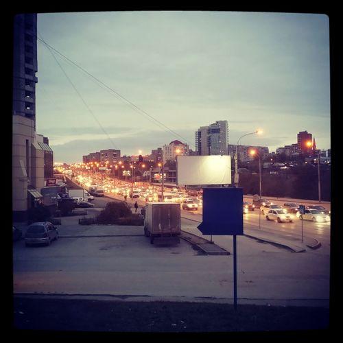Вечерний Новосибирск Street Streetphotography улица Новосибирск Novosibirsk City Novosibirsk Вечерний Новосибирск