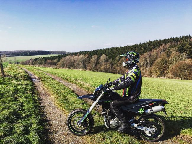 Motorcycles Motorcycle Monster Energy Monsterenergy Weather Nature