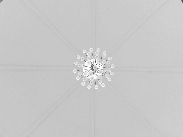 Cocoons. B&w Photography Architecture Blackandwhite Downlights Minimalism Interior Views