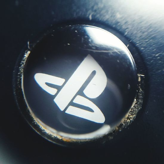 PS3 😍 Games Ps3 Contoller Macro_collection PS3 Time Ps3 Joystick Button Ps3collection