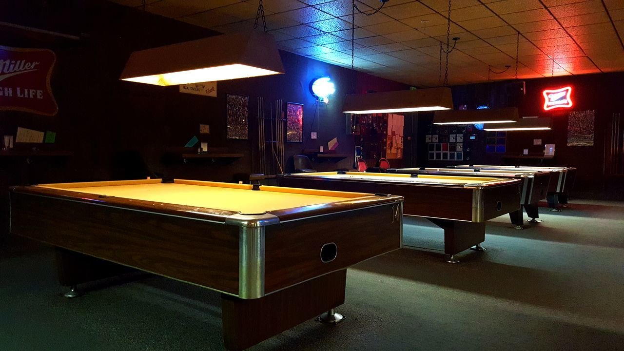 Hanging Out Relaxing Shooting Pool My Point Of View Eye4photography  Check This Out Hadtophoto Peaceful View Taking Photos EyeEm Best Shots Thisisboise Thisisidaho EyeEmBestPics Anotherdayofmylife:)) Thisiscool Interesting Photographers Randomshot