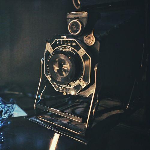 Click! History EyeEm Best Shots Streamzoofamily Kodak Creative Light And Shadow History My Hobby