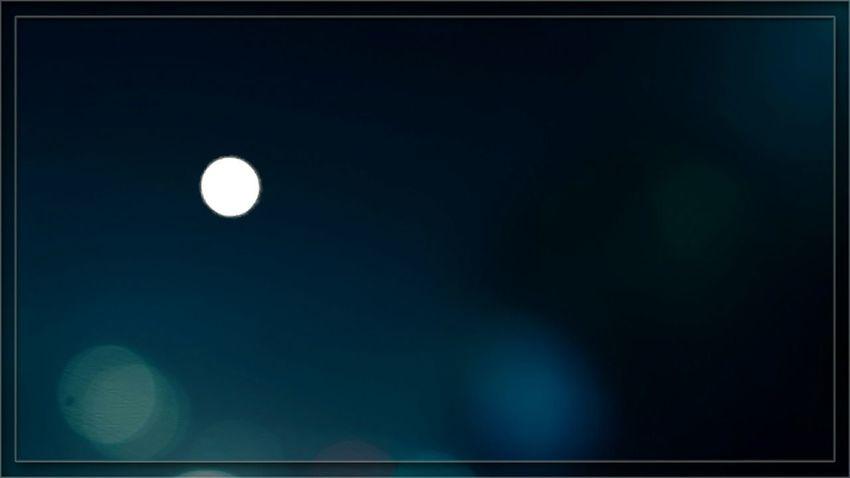 Taking Photos Moon Light Moon Enjoying Life Coffee And Cigarettes HTC One M9你看到的月亮是不是一樣圓?總之,我要變身了!!!!!🐺🐺🐺