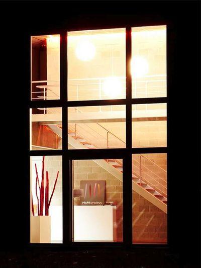 Interior Style Interior Views Interior Design Sofa EyeEm Best Shots - Architecture Stairs Window