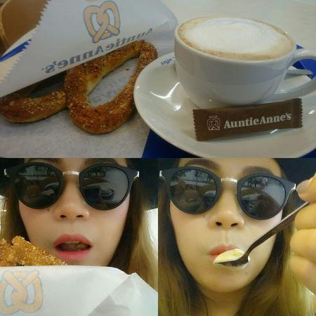😜😁 Coffee Break