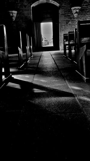 Take Me To Church Fortheloveofblackandwhite Photography Architecture Thank you for the invitation PLEASE PROMOTE ARTISTIC SKILLS ON EYEEM AND ADOPT A RESPECTFUL BEHAVIOUR