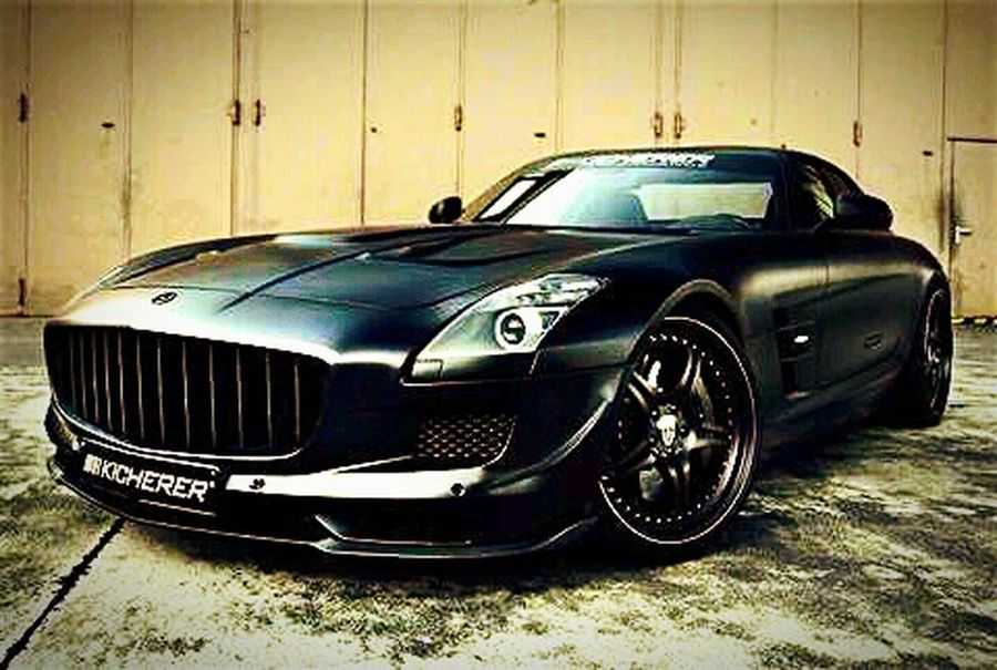 Carporn Car High Speed Speedway Car Speeding