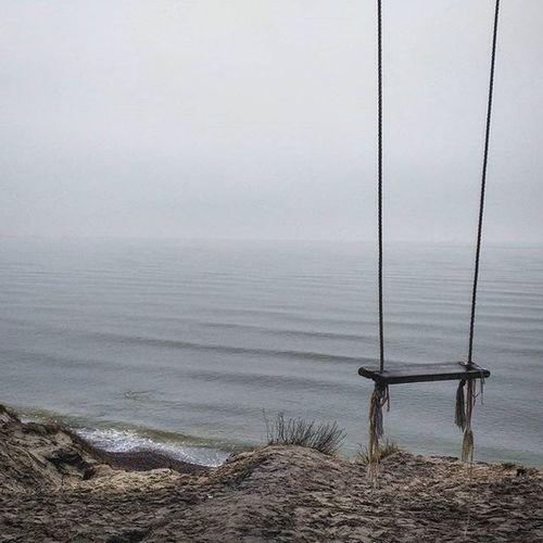 Supynes Swing Klaipeda Karklė Olandokepure Lithuania Balticsea