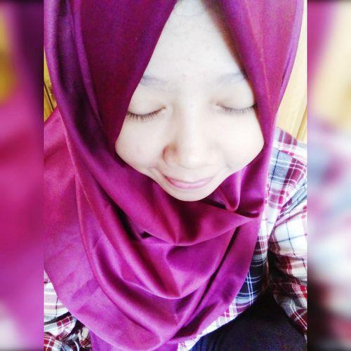 Hijabstyle  Hijabbeauty Hijabfashion Bandungexplore EyeEm Gallery First Eyeem Photo