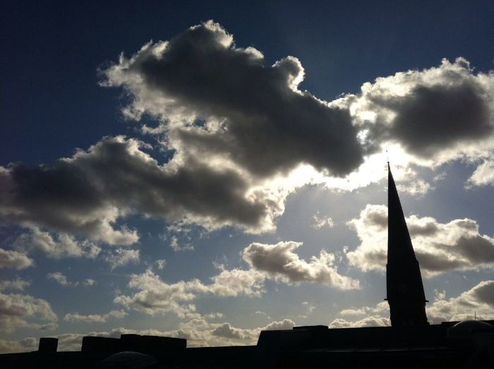 skygazing at @home Skygazing