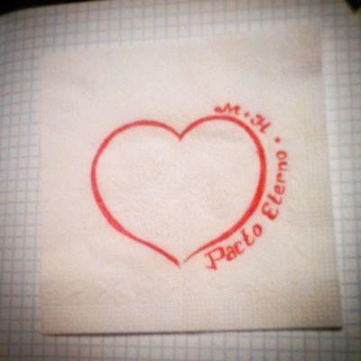 Моей самой любимой и самой родной @ladyserebrennikova!!! PactoEterno мояИдеальнаяДевушка МишаПлюсНастяРавноСчастье любовь счастье этоЛюбовь счастливывместе Love iLoveYou