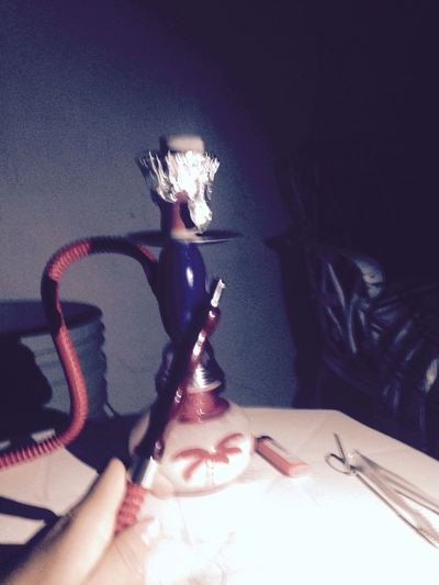 Hello World Relaxing Chicha Time Chicha Shisha Shisha ❤ Shisha Time