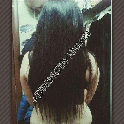 наращиваниеволос длинные волосы нараститьволосы HairExtensions красивыеволосы вотэтодлинныеволосы Beuty Hairextension Hair парикмахер