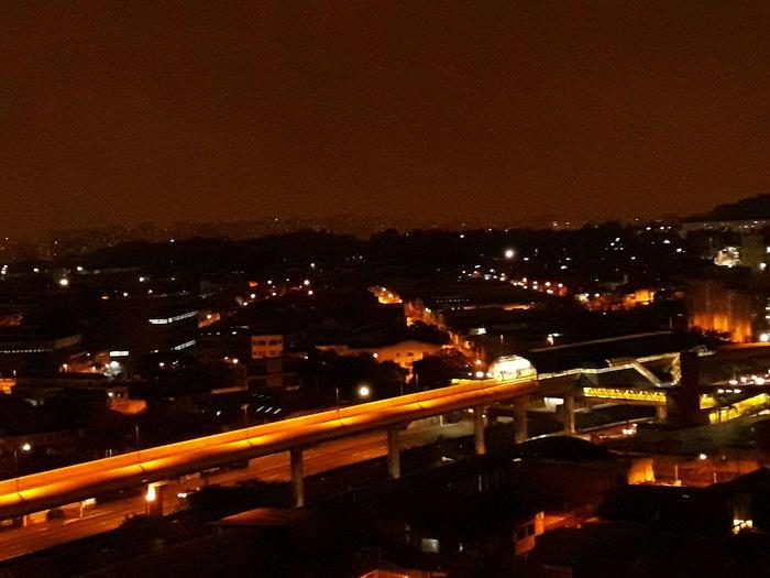 SP Celo_teixeira Night Nightphotography No People Urban Skyline Urban Landscape Urbanismo Cidade EyeEm Best Shots - Nature WeekOnEyeEm The Week Of Eyeem