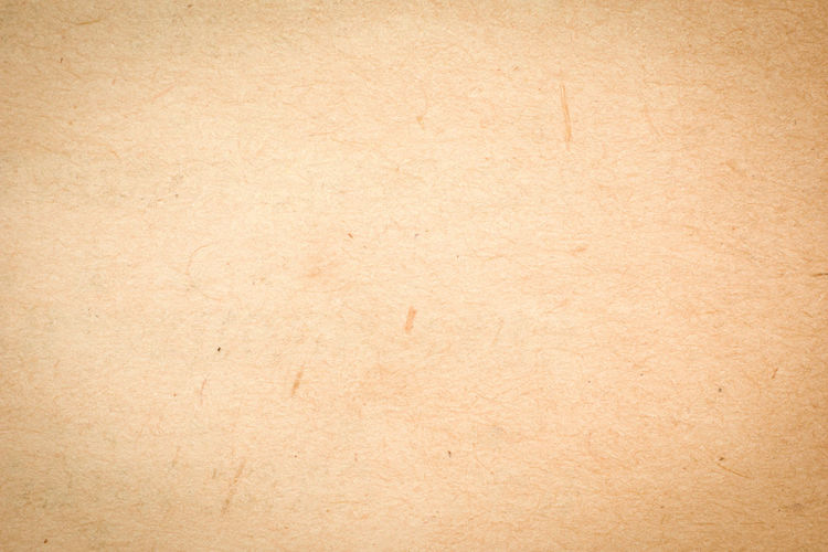 Paper Backgrounds Textured  Brown Paper Document Copy Space Brown Full Frame Dirty Recycling Vignette Old Dirt Antique Obsolete No People Parchment Retro Styled Close-up Textured Effect Blank Brown Background Wrapping Paper Message
