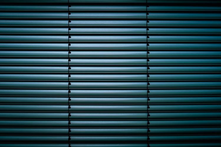 Über die Feiertage geschlossen ... Urban Perspectives The Devil's In The Detail Street Photography Pattern Full Frame Backgrounds Repetition No People Safety Blinds Protection Security Close-up Textured  Indoors  Window Closed Wall - Building Feature Shutter Day Metal Striped In A Row Abstract Iron Corrugated Architectural Feature Architectural Detail The Minimalist - 2019 EyeEm Awards My Best Photo