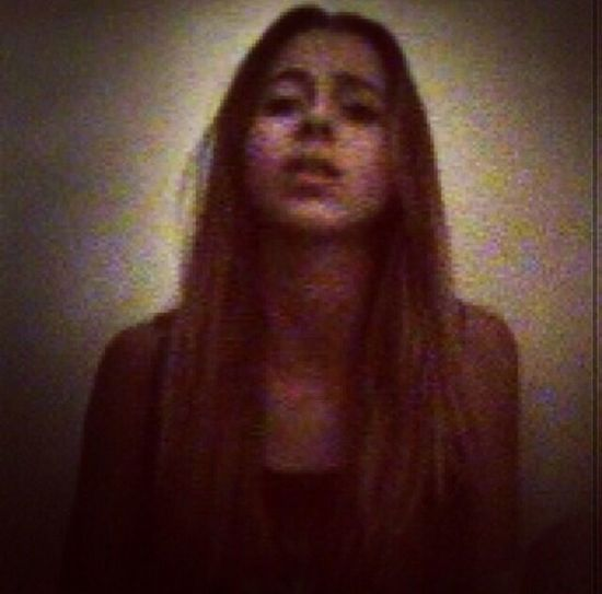 Me . Summer 2013 Portugal