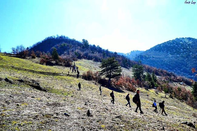 Akdosd Weekend Activities Hiking Hikingadventures Friends Nature_collection Nature Beauty In Nature Hayatakarken Hayatinrenkleri Spring Spring Colours Weekend Benimkadrajim Springtime Sky Objektifimdenyansıyanlar Natural Beauty Colorsofspring Benimkarem Benimgözümden Outdoors Beauty In Nature Mountain View