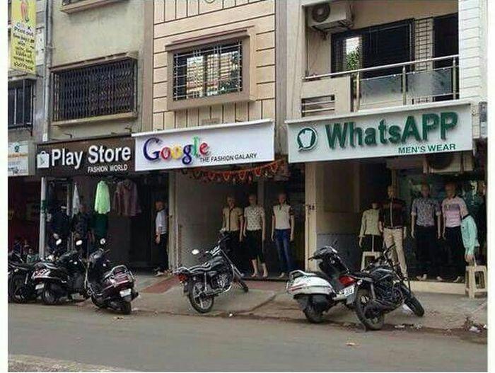 Taking Photos Enjoying Life Hello World Pakistan Google WhatsApp Playstore Shoping Uniqe Idea