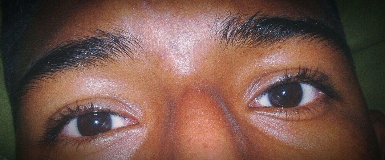 Eyes Human Eye 😍❤️