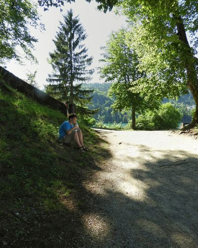 Childhood Real People Peopleonthestreet Children Photography Kidsworld Slovenia ❤ Bled Iloveslovenia