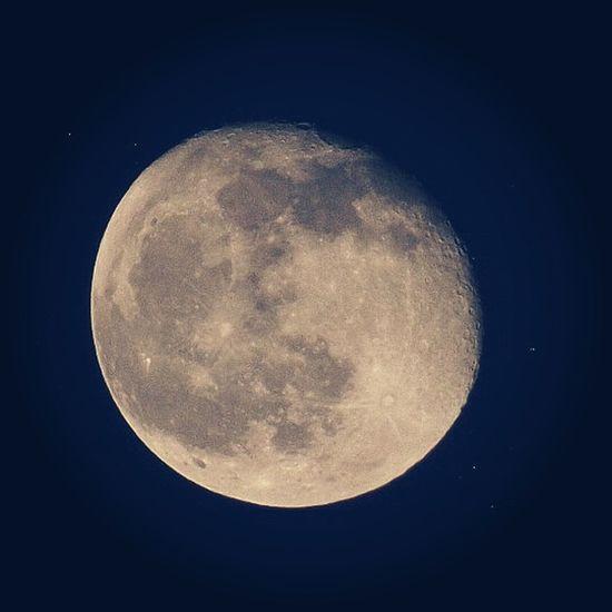 Luna Llena Luna, Pereira Colombia Art Jilroa Panasonic Dmc Lz40 Full Moon Night  Moon