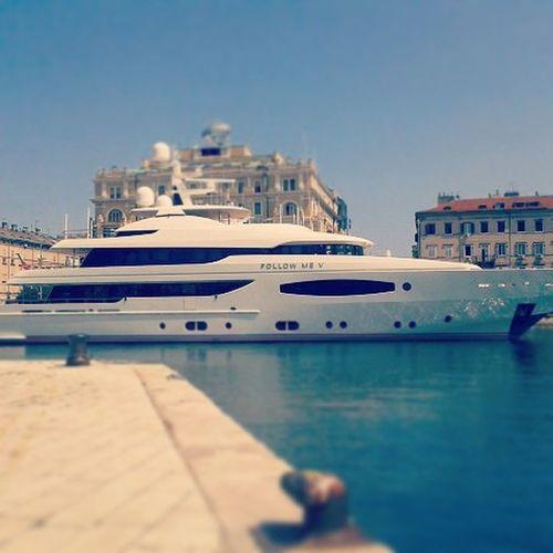 Bigboat Iwantit Türkiseswasser Croatia Rijeka Instalike Like4like