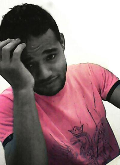 Yomismo Topsunday Grayscale ThatsMe Self Portrait EyeEm Best Shots Life Hello World Followme Me