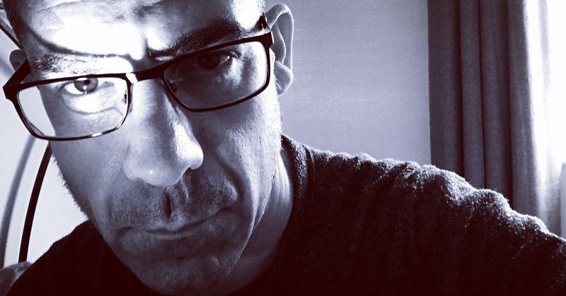Self Portrait Selfportrait Selfie ✌ ThatsMe Thats Me  SaatchiSelfie