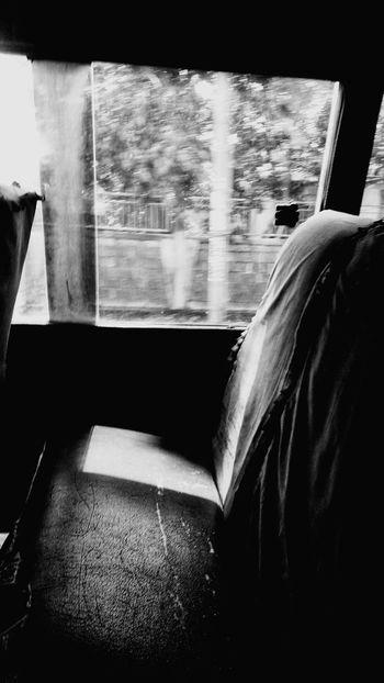 inside Lombok finest mass transportation Window Sill Window Frame Exterior First Eyeem Photo