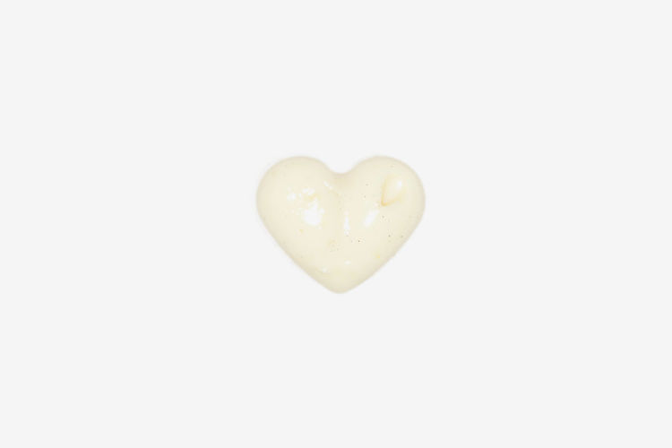 Close Up Of A White Chocolate Piece Having A Heart Shape On A White Background Backgrounds Birthday Christmas Close-up Detail Diet Gourmet Happiness Happy Heart Heart Shape Ingredient Love Love Melting Milk Chocolate No People Party Time Romance Single Swiss Chocolate Togetherness Valentine's Day  White Background White Chocolate
