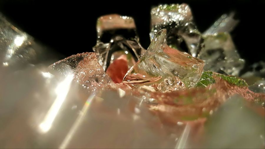 Ice Fantasy Ice Cubes ıce Selective Focus Water Drop Wet Close-up Surface Level Autumn Colors AMPt_community Tadaa Community Samsung Phone PhonePhotography Samsung Photography Samsungphotography Samsung Galaxy S6 Freshness Cold Colorful Ice Cubes Bokhe Bohkehlicious Bohkeh Bohken