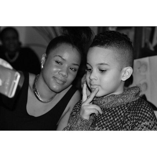 Christmas Xmas Christmasday MerryChristmas happyholidays nohumbugzone family familyfun familyfirst sister son unwrap unwrapping presents happy blessed loved nikon nikond3200 nikonlens 50mm nikkor50mm nikontop nikon_top @nikontop @nikon_top instasize insta instabest vscocam blackandwhite bnw_magazine @bnw_diamond @bnw_life @ig_global_bw @ig_worldbnw @bnw_dark