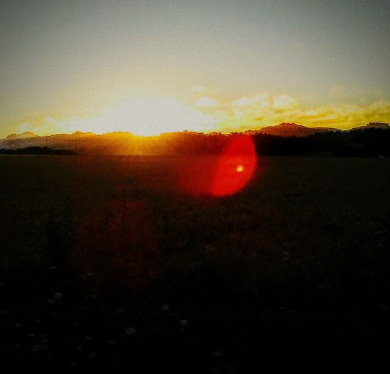 Oregon Sunrise Fine Art Photography On The Way Oregon Finest Wines Winery Wine Counry