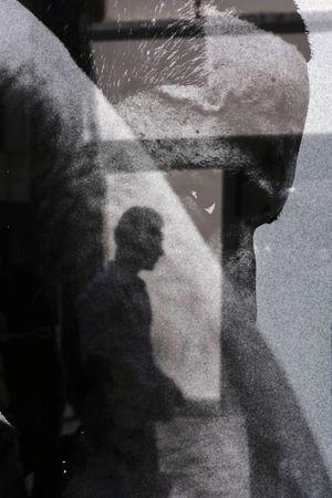 Streetphotography EyeEm Street Photography Street Silhouettes Urban Urban Geometry Reflection Urbanphotography Men Shadow Standing Bride Women Close-up Focus On Shadow Long Shadow - Shadow Silhouette Street Scene High Street