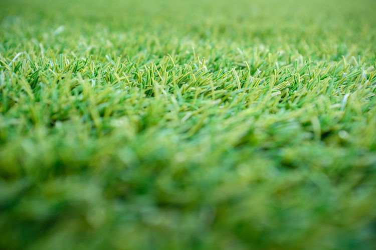 artificial green grass for background, shallow depth of field Green Shallow Depth Of Field Artificial Artificial Grass Bokeh Dof Environment Field Golf Club Grass Green Color Land Landscape Lawn Nature Outdoor Plant Selective Focus Soccor Field Sports Surface Tranquility