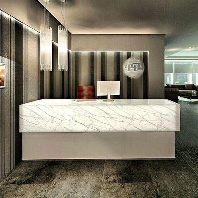 3d work Kuwait Kuw Q8 Q8instagram 3d designer design modern interior art architecture artist syrian syria