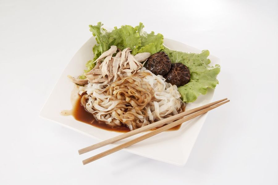Chopsticks Close-up Composition Food Food And Drink Indoors  Indulgence Noodles Organic Preparation  Sgfood Still Life Table Temptation