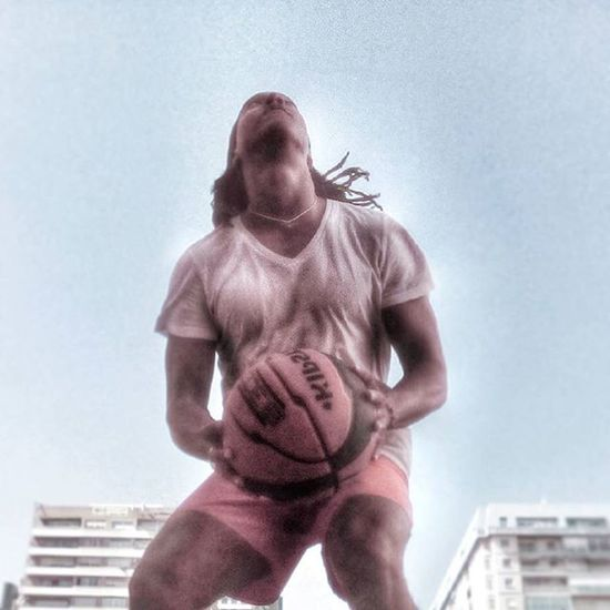 Basketball Sports IntheCourt Happiness Holidaysmodeon Justamazing Sayyeah Goodtime Goodthings Doingmystuff Alternative Fitness Check This Out Goodthingsinlife JustAnotherDay Enjoying Life The Color Of Sport