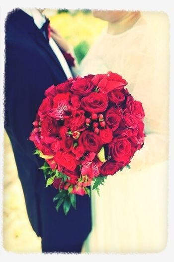 Мой букетик Wedding Love яневеста люблюлюбимоголюбить