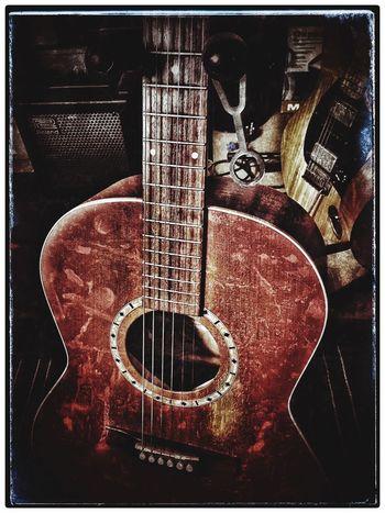 Musical Instruments Musician Music
