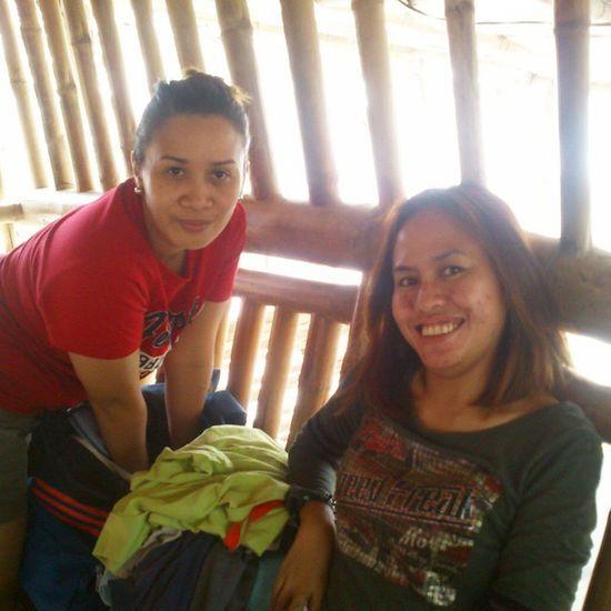 Laiya Batangas Summer2015