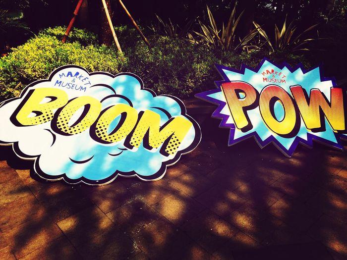 Summer pop
