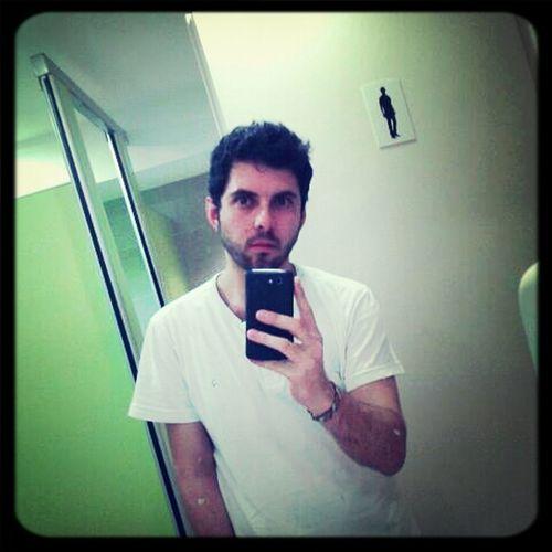 Me Autophoto Mirror