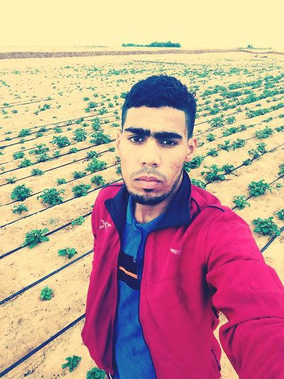 Photos from the heart of algeria First Eyeem Photo
