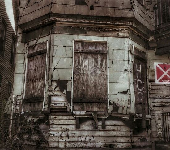 Abandoned Places Bad Condition Creepy Building Creepy Houses Abandoned & Derelict Abandoned Buildings Abandoned AMPt - Street Broken Window Creepy Atmoshpere AMPt - Abandon Urban Lifestyle Urbanphotography Urbex Built Structure Window Building Exterior EyeEm_abandonment Harsh Reality...