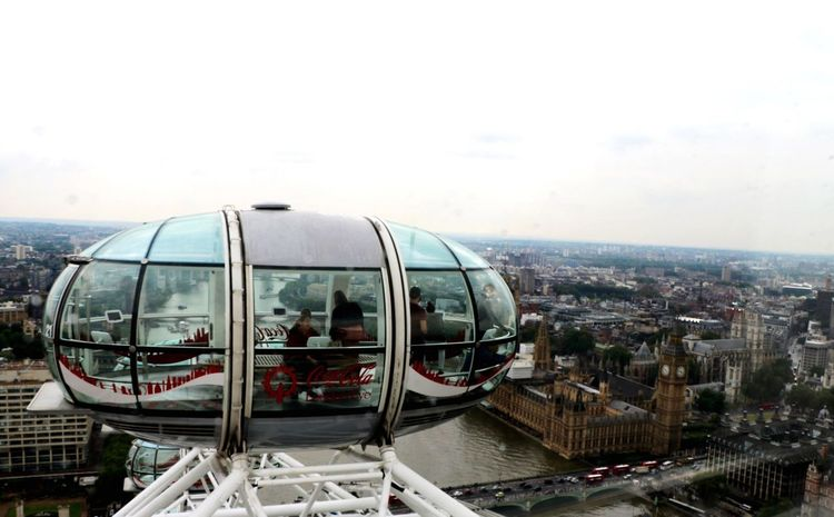 LondonEye Londoneyeview London View England Urban Tourism Tourist Traveling Travel Travel Photography Canon Canonphotography